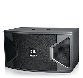 Karaoke speaker JBL KS 310