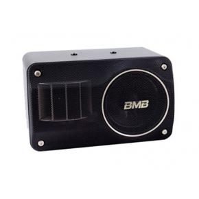 Karaoke Speaker BMB CSJ 210