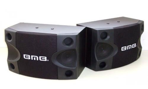 Karaoke Speaker BMB CS 252V
