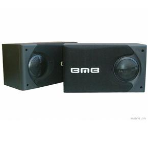 Loa karaoke BMB X21