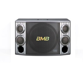 Karaoke Speaker BMB CSX 850SE