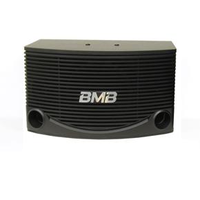 Karaoke Speaker BMB CSN 255E