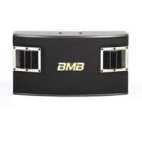 CSV BMB 450 SE speakers