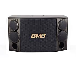 Karaoke speaker BMB CSD 880SE
