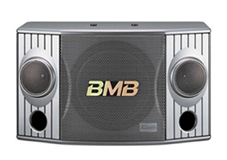 Karaoke Speaker BMB CSX 550SE