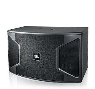 Karaoke Speaker JBL KS312