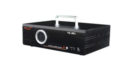 Laser Light NE 091