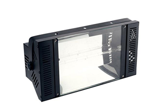 Winker light 1000W