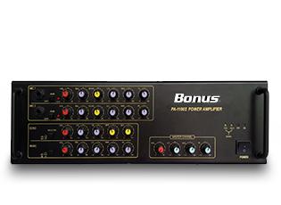 Amply Bonus PA1100 II