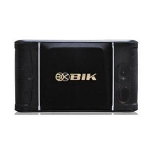 Karaoke Speaker BIK 768