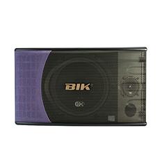 Karaoke Speaker BIK BS 880SV