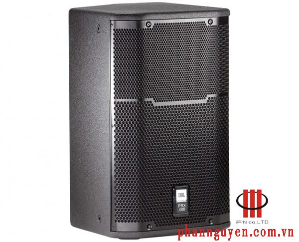 Loa-JBL-PRX-412M