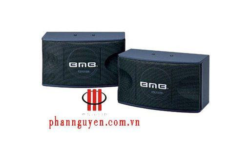 Karaoke speaker BMB CS 350v