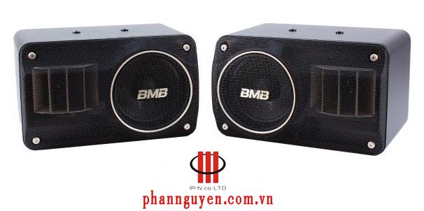 Loa karaoke BMB CSJ 210
