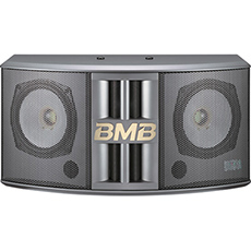 Karaoke speakers BMB CSR-500