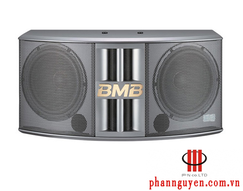Loa karaoke BMB CSR-500