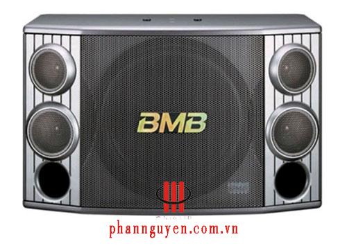 Loa karaoke BMB CSX 550SE