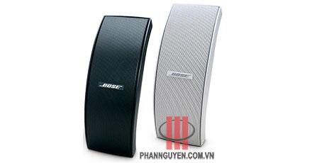 Loa karaoke Bose 151
