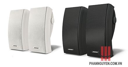 Karaoke Speaker Bose 251