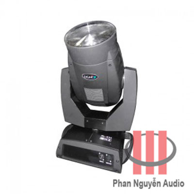 Đèn Moving Head SL-830