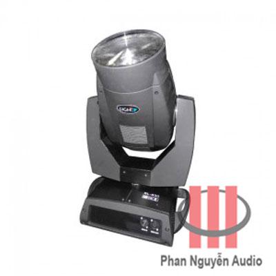 Đèn Moving Head SL-830
