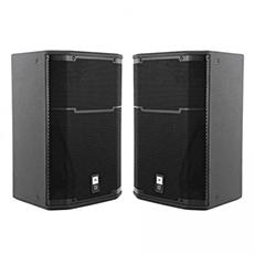 Karaoke Speaker JBL PRX 415M
