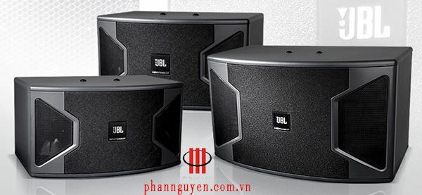 Loa Karaoke JBL KS 310