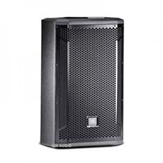 Karaoke speaker JBL KP6010