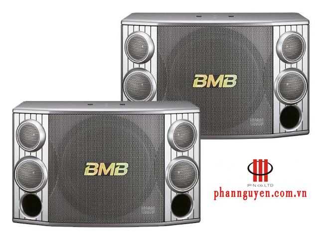 loa karaoke bmb csx1000