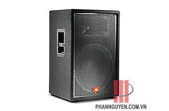 Karaoke speaker JBL JRX115