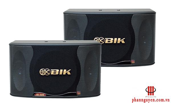 loa-karaoke-bik-s80