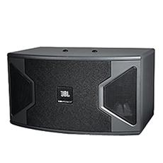 Karaoke speaker JBL KS308
