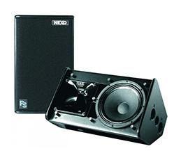 Karaoke speaker Nexo PS12