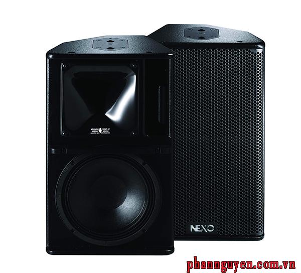 loa-nexo-ps10