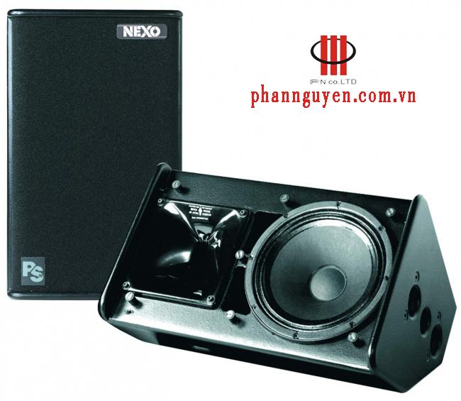loa-nexo-ps12