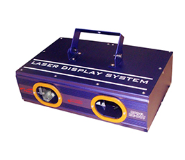 Đèn laser NE 067A