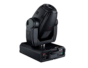 Moving Head Lamp SL 857II