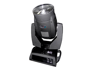 Moving Head lamp SL 830
