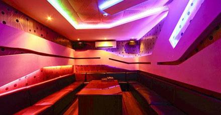 5 tiêu chí giúp bạn có được phòng karaoke ưng ý.