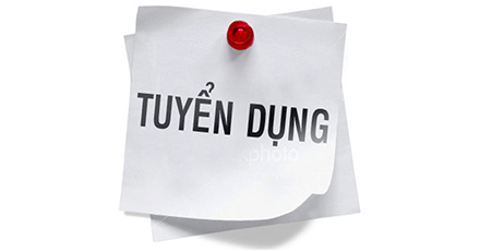 Tuyển thợ điện công trình