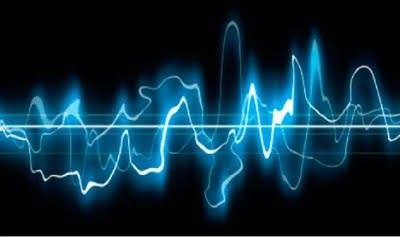cách hạn âm thanh bị hú