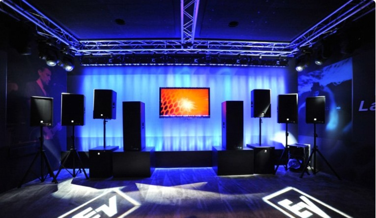 am-thanh-phong-karaoke