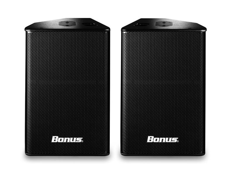 loa-bonus-ps12f