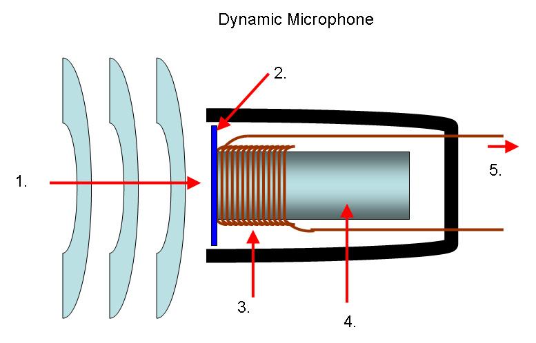 micro dynamic