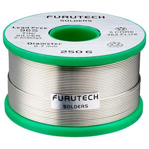 dây loa Furutech