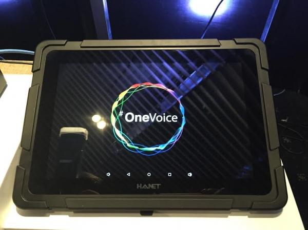 karaoke-5-1450768895