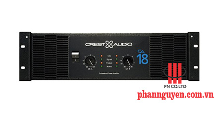 main-power-crest-audio-ca-18-thumb
