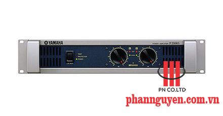 Main Power Yamaha SPS 2500
