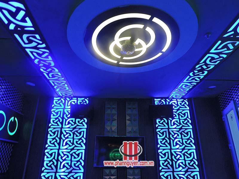 thi-cong-phong-karaoke-ngoc-huy (20)