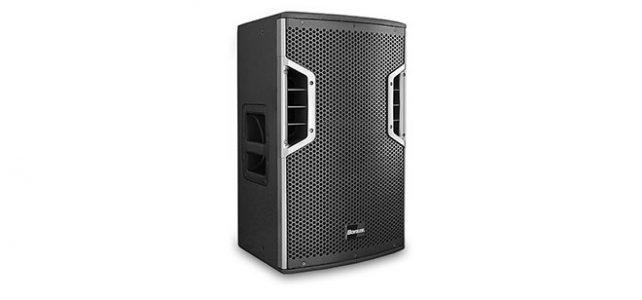 Karaoke  Speaker Bonus PA-12N
